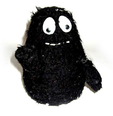 barbapapa_plush.jpg