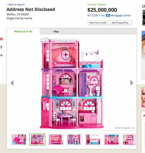 barbie_dreamhouse_trulia.jpg