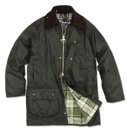 barbour_diaper_jacket.jpg