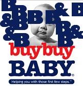 bbB-BBBY.jpg