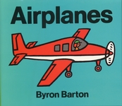 bbarton_airplanes.jpg