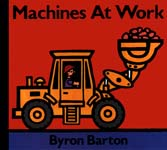 bbarton_machines.jpg