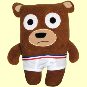 bear_underwear.jpg