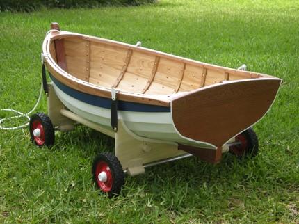 beaver_boat_wagon.jpg