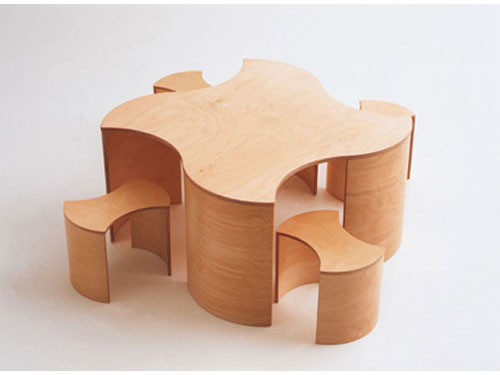 becker_borup_puzzle_table.jpg