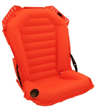 bedi_inflatable_carseat.jpg