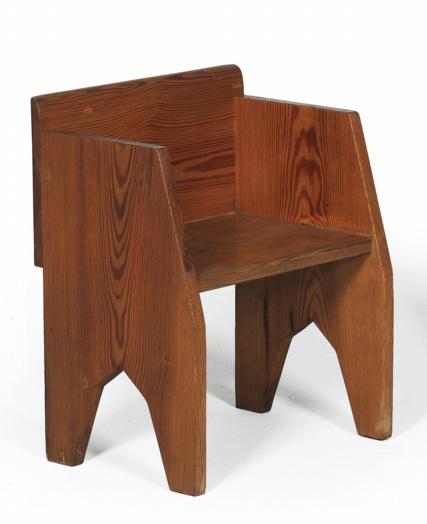 behr_chair_dorotheum.jpg