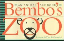 bembos_zoo.jpg