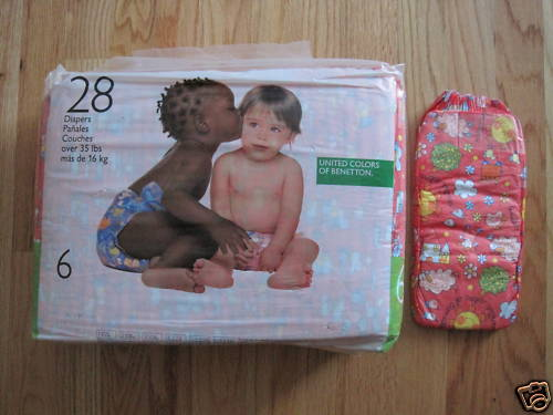 benetton_diapers_ebay.jpg