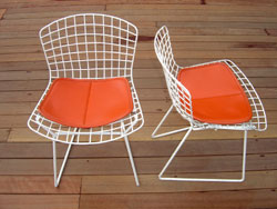 bertoia_kids_chair.jpg