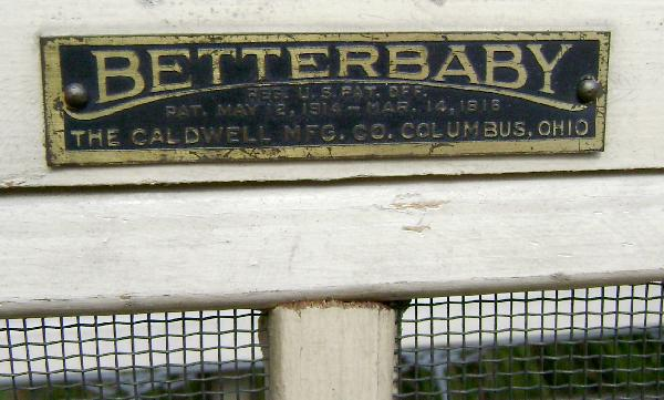 betterbaby_label.jpg