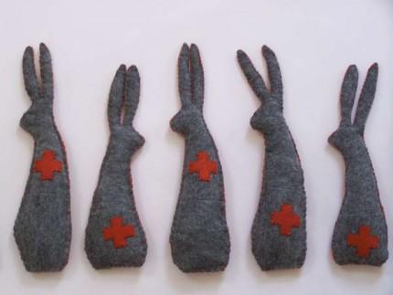 beuys_bunny_daskaninche.jpg