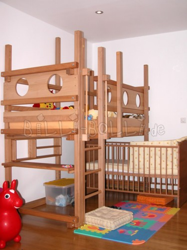 billibolli_crib_bunk_wm.jpg