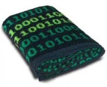 binary_blanket_thinkgeek.jpg