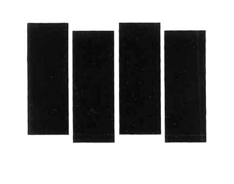 black_flag_bars.jpg