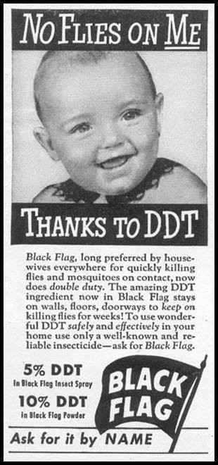 black_flag_ddt_ad_awkwardfamily.jpg