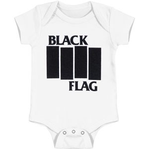 black_flag_onesie_rockabilia.JPG
