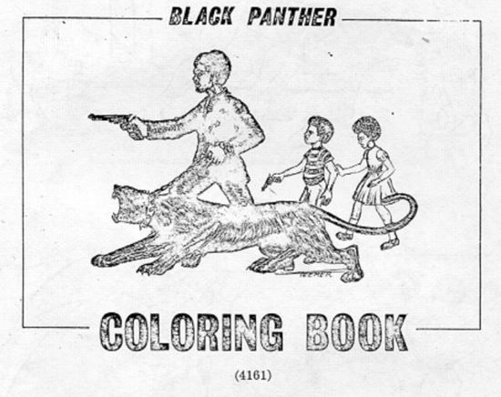 black_panther_coloring_bk.jpg