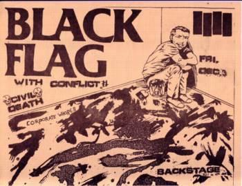 blackflag_shavedneck.jpg