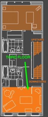 blockparty_floorplan.jpg
