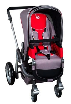 bloom_soho_stroller-red.jpg