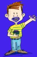 blueberryboy.jpg
