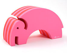 bobles_elephant_pink_221.jpg