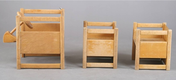 bojesen_furniture1.jpg