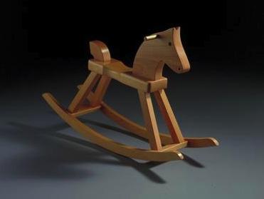bojesen_rocking_horse.jpg