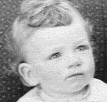 Who is this? - Page 4 Bono_baby_photo