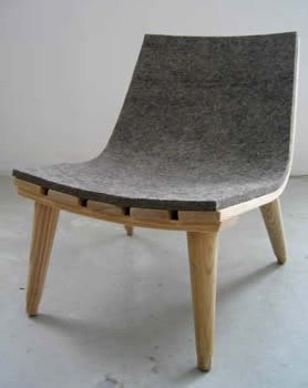 bookhou_felt_chair.jpg