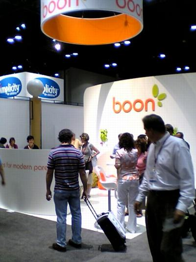 boon_booth.jpg