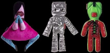boys_toys_dolls1.jpg