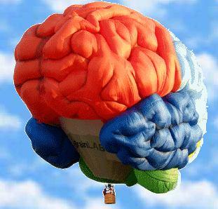 brain_balloon.jpg