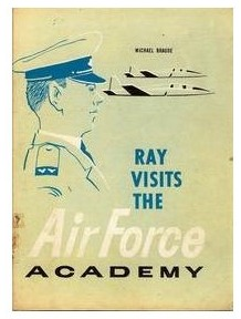 braude_airforce.jpg