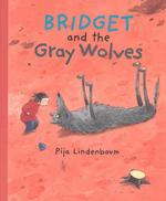 bridget_gray_wolves.JPG