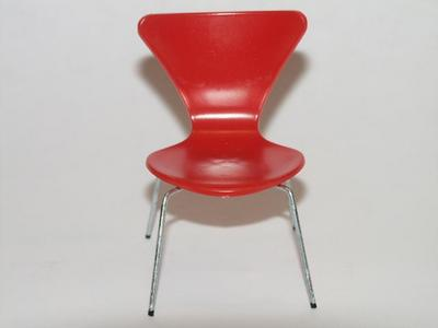brio_arne_jacobsen_chair.jpg