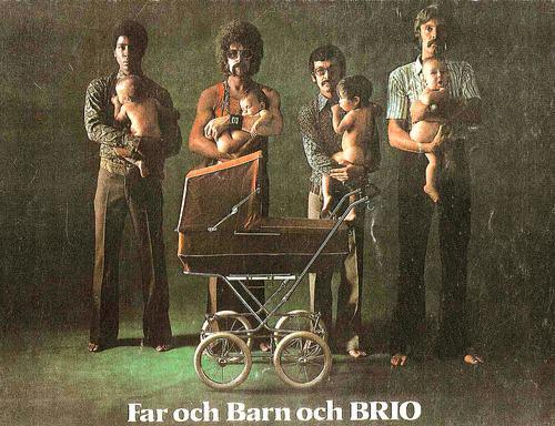 brio_dads_1974_brioflickr.jpg