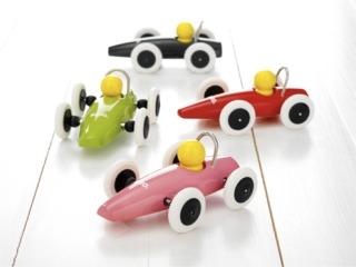 brio_f1_cars.jpg
