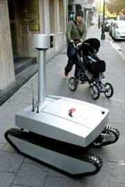 brussels_robot_stroller.jpg