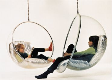 bubble_chair_kids.jpg