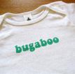 bugaboo_baby_tee.jpg