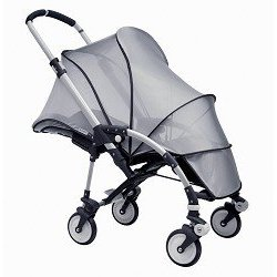 16 Best Stokke Scoot Stroller Giveaway images | Bebês ...