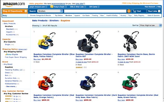 bugaboo_on_amazon.jpg
