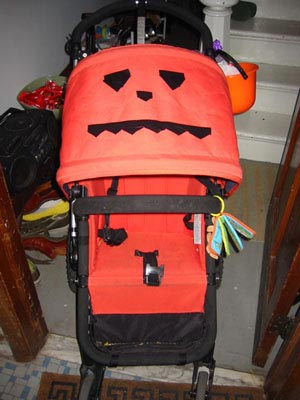 bugaboo_pumpkin.jpg