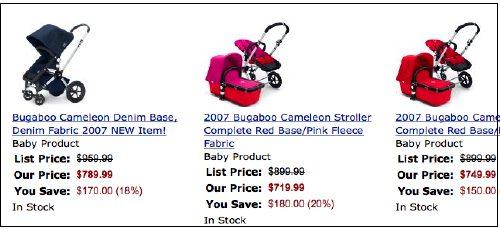 bugaboo_rightstart_sale.jpg