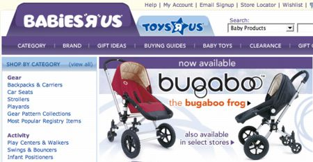 bugaboo_rus.jpg