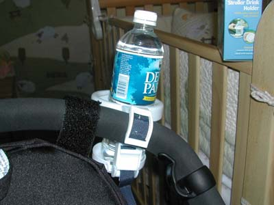 bugaboo_safety1st_cupholder.jpg