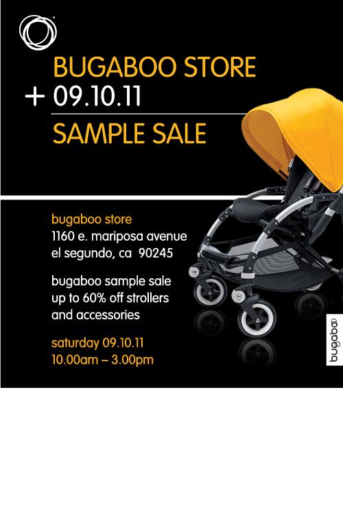 bugaboo_sample_sale.jpg
