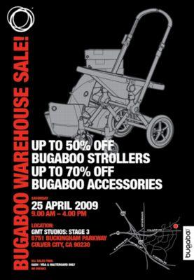 bugaboo_warehouse_sale.jpg